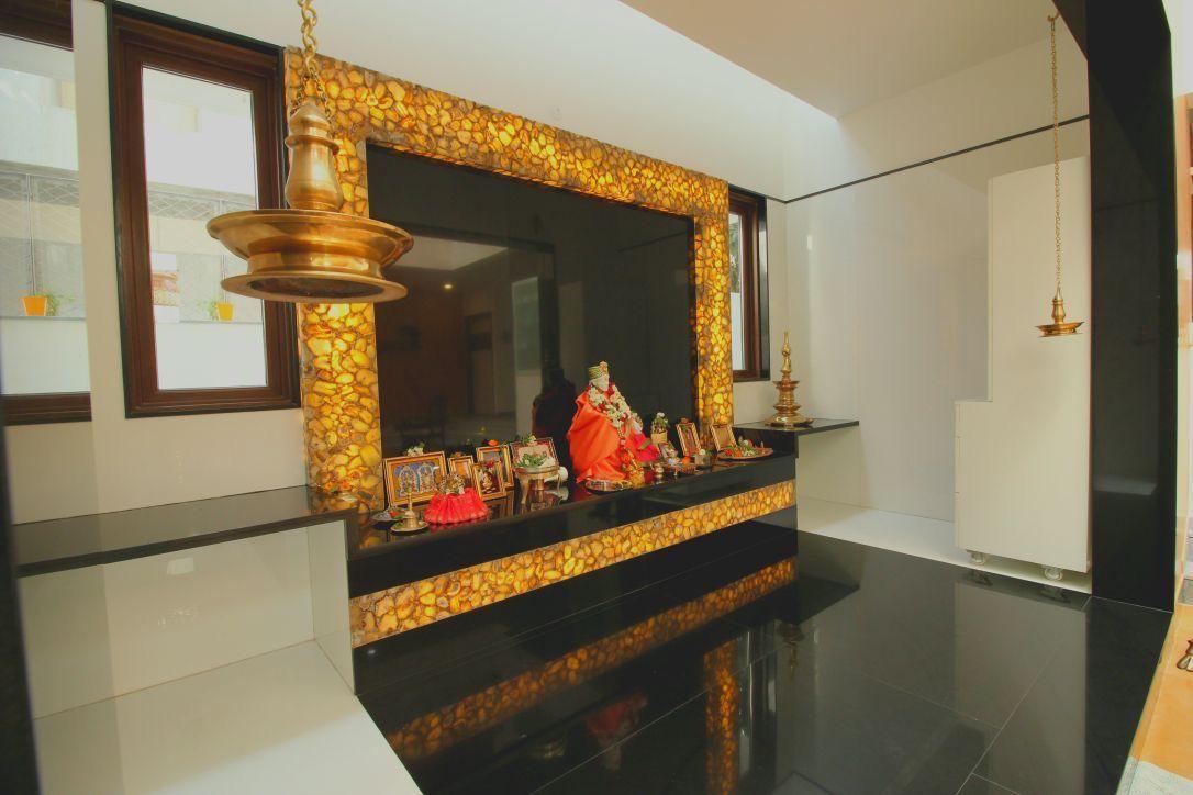 Pooja Vishram Indiranagar With Images Home Decor Decor