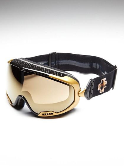 Apollo Snow Ski Goggles