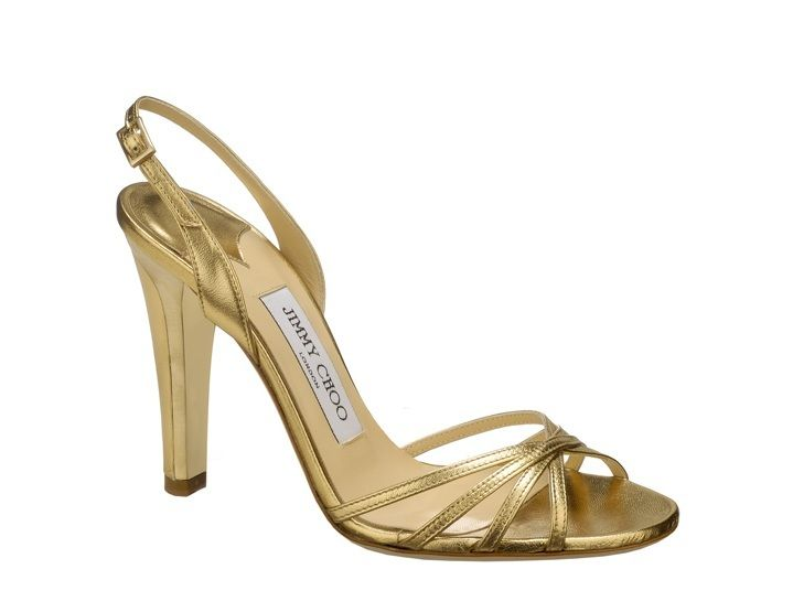 Pin de Henriette en Zapatos- Shoes d47b8ec5f9df