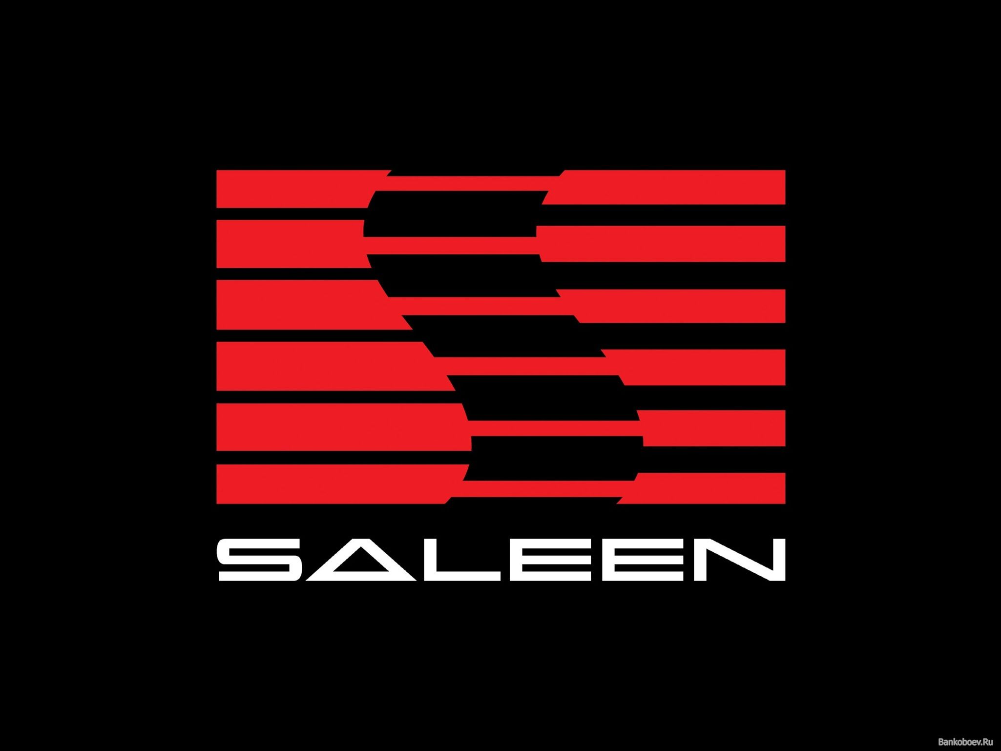 saleen logo cars pinterest logos ford and cars