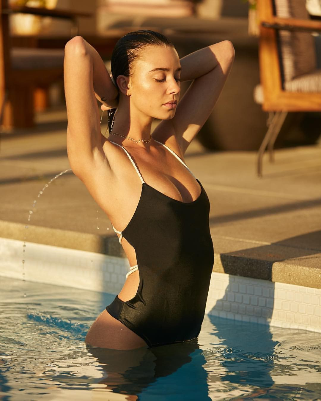 Hot Josey Auguste nudes (18 photos), Tits, Bikini, Instagram, cleavage 2020