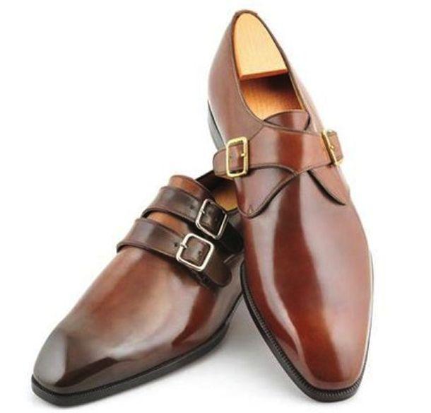 zapatos hebillas | Blog Camisas Rushmore