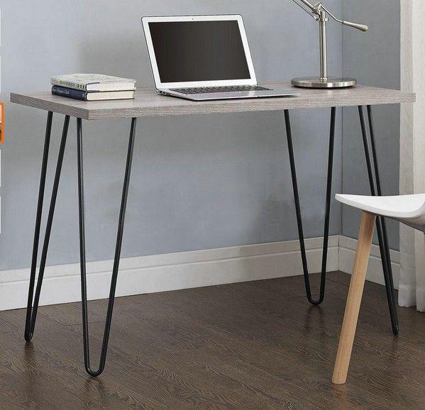 hairpin tafel poten rond google zoeken thuis design woon eetkamer pinterest hairpin and. Black Bedroom Furniture Sets. Home Design Ideas