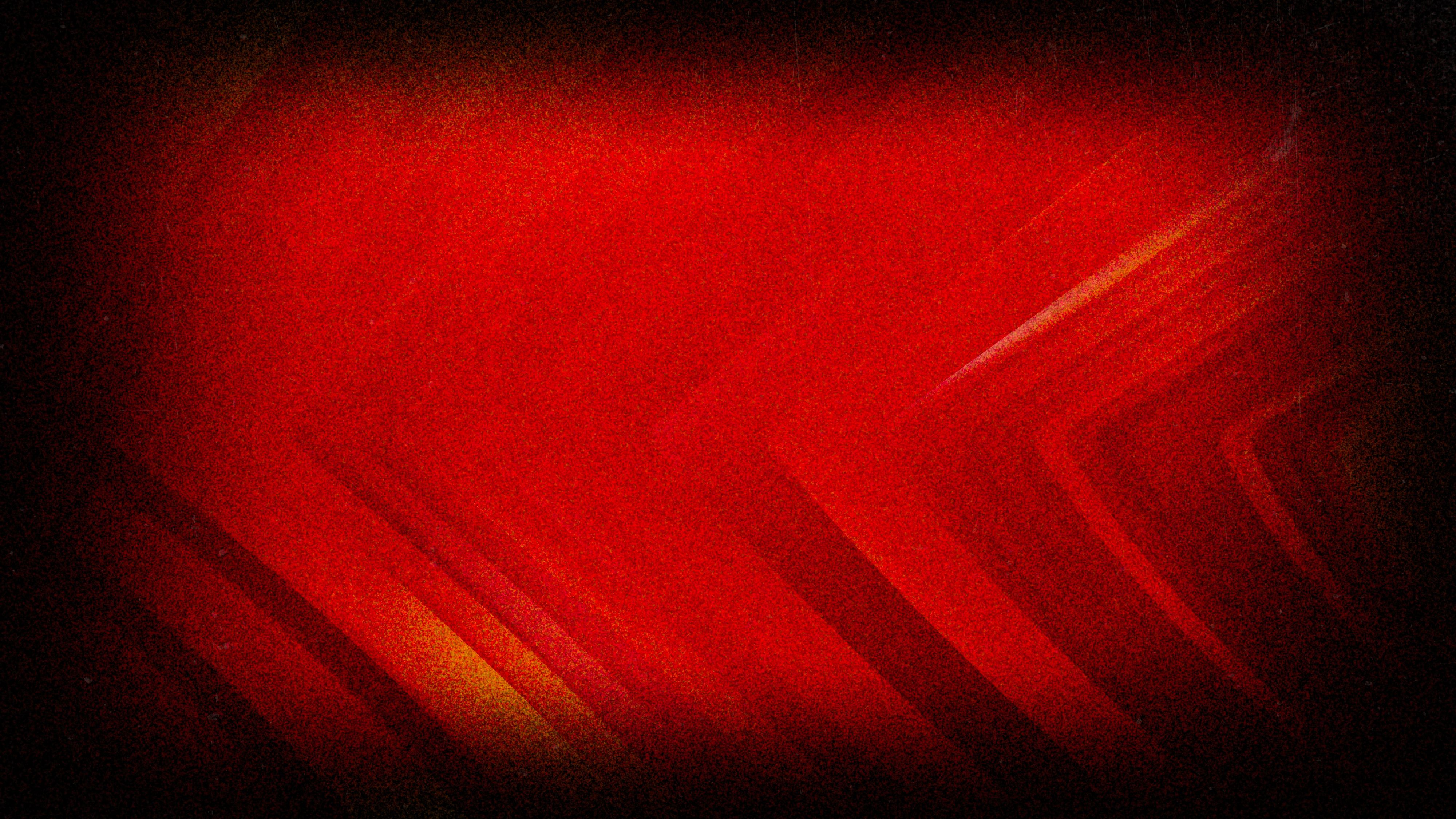 Red Maroon Light Free Background Image Design Graphicdesign Creative Wallpaper Backgro Free Background Images Red Background Images Background Images