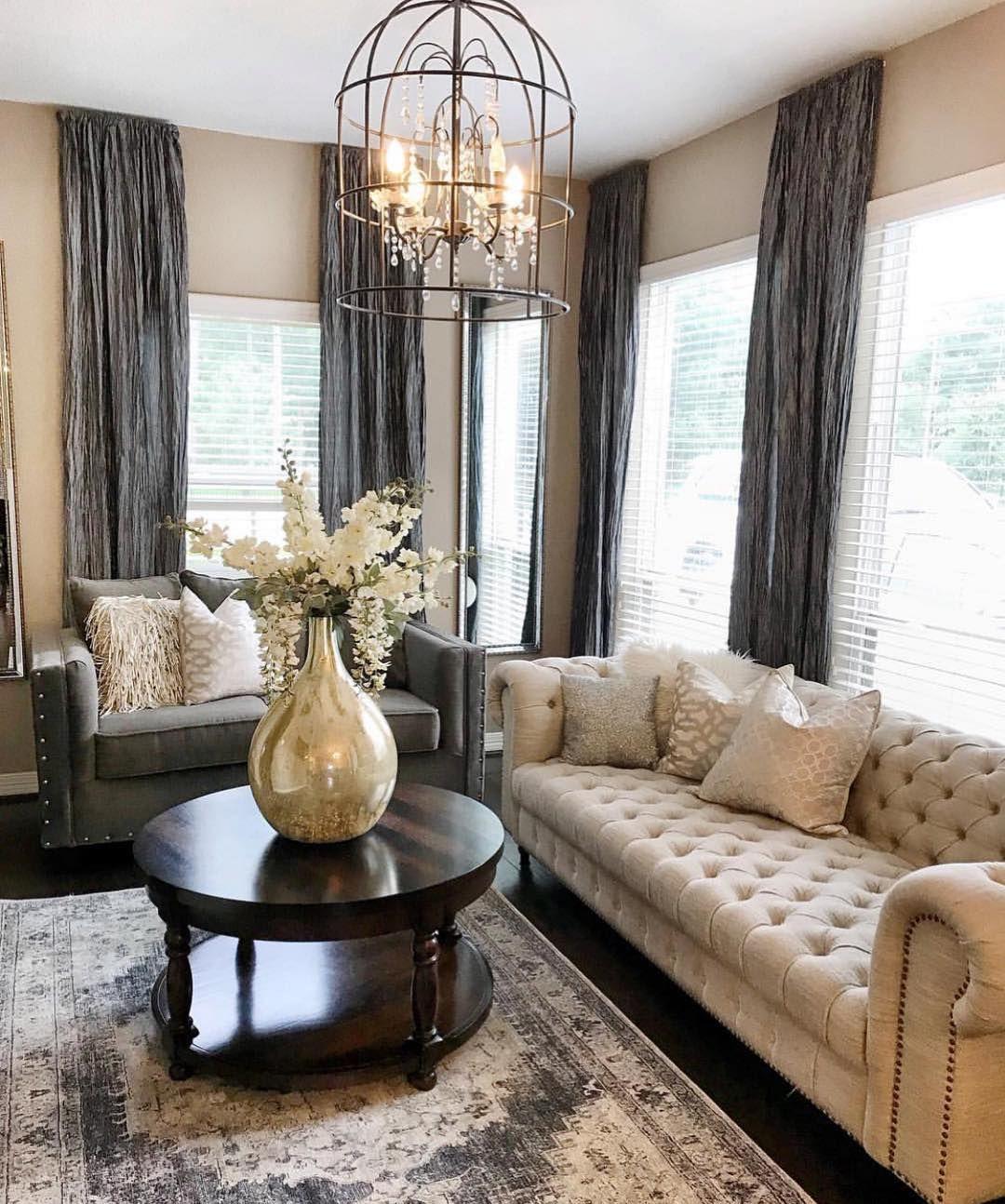 Top 10 Beegcom Best Furniture Brands In China Home Decor Home Decor Sites Home Decor Shops