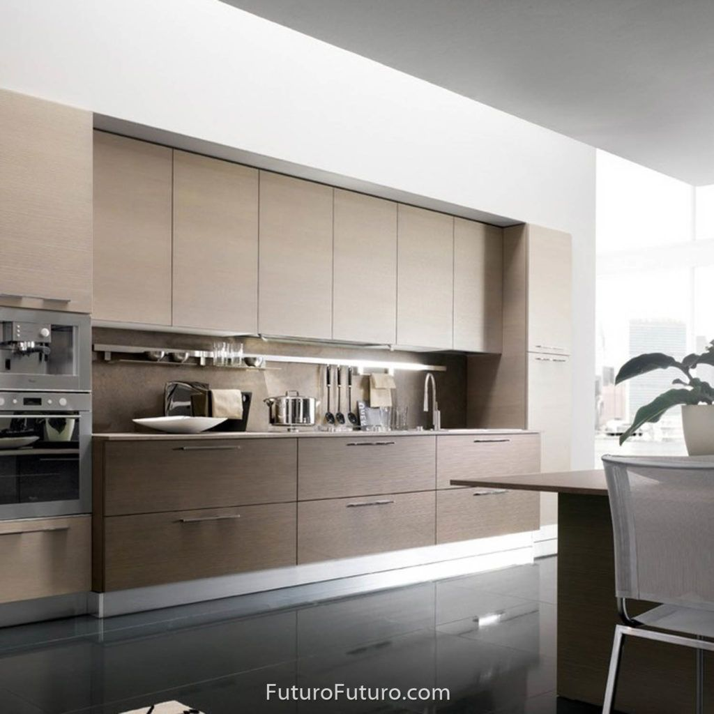 Kitchen Art The Range: Futuro Futuro 48-inch Shade Wall Range Hood In 2019