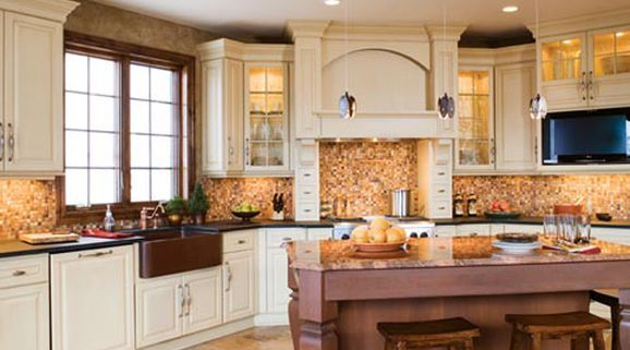 Good Yelp Reviews Full Service Kitchen Design Offering Custom Cabinetry As  Well