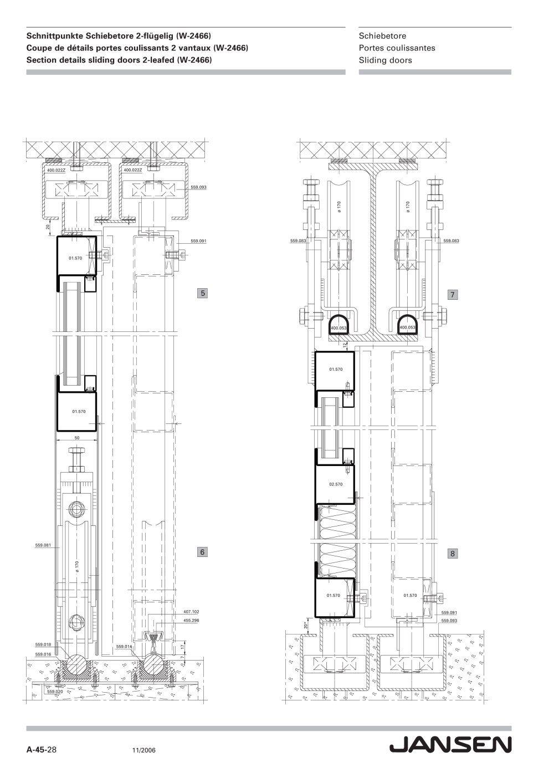Folding And Sliding Doors Sliding Doors Online Shop Design Doors