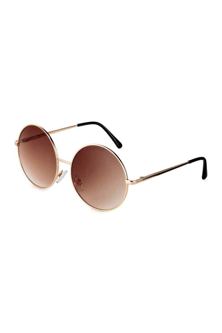 bb925d59cf Gafas de sol en 2019 | Ropa | Gafas de sol, Anteojos de sol mujer y ...
