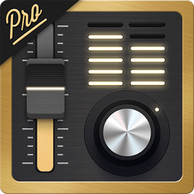 Equalizer Pro Music Player v2 11 0 Paid Cracked APK is Here