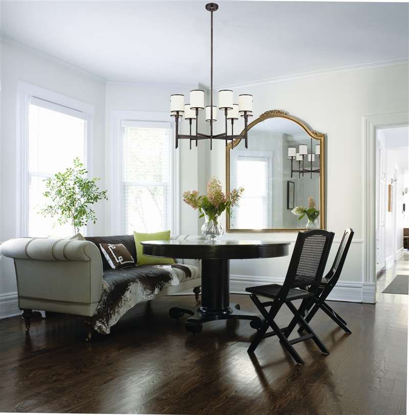 Luxury lighting direct hudson valley lighting aberdeen collection