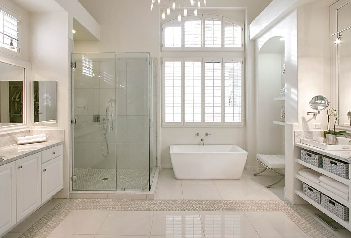 99 Las Vegas Bathroom Remodeling Companies Popular Interior