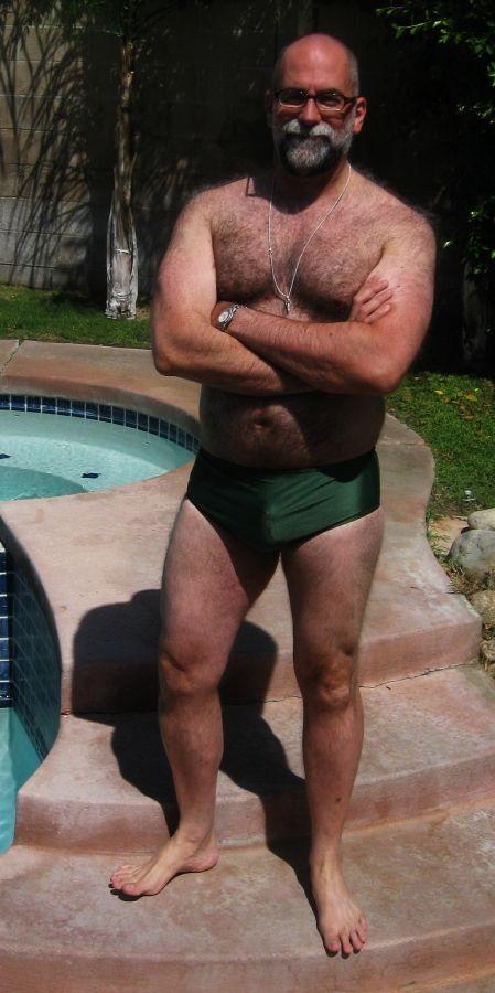 adult body Wealthy men com name madlena