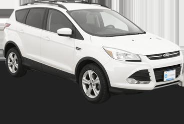 Carvana Buy Used Cars Online Skip The Dealership Carvana