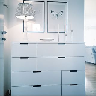 ikea nordli google search deco pinterest. Black Bedroom Furniture Sets. Home Design Ideas