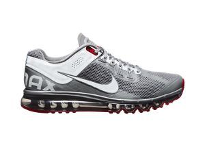 Nike Air Max+ 2013 Limited Edition Men's Running Shoe. I really really want a pair.