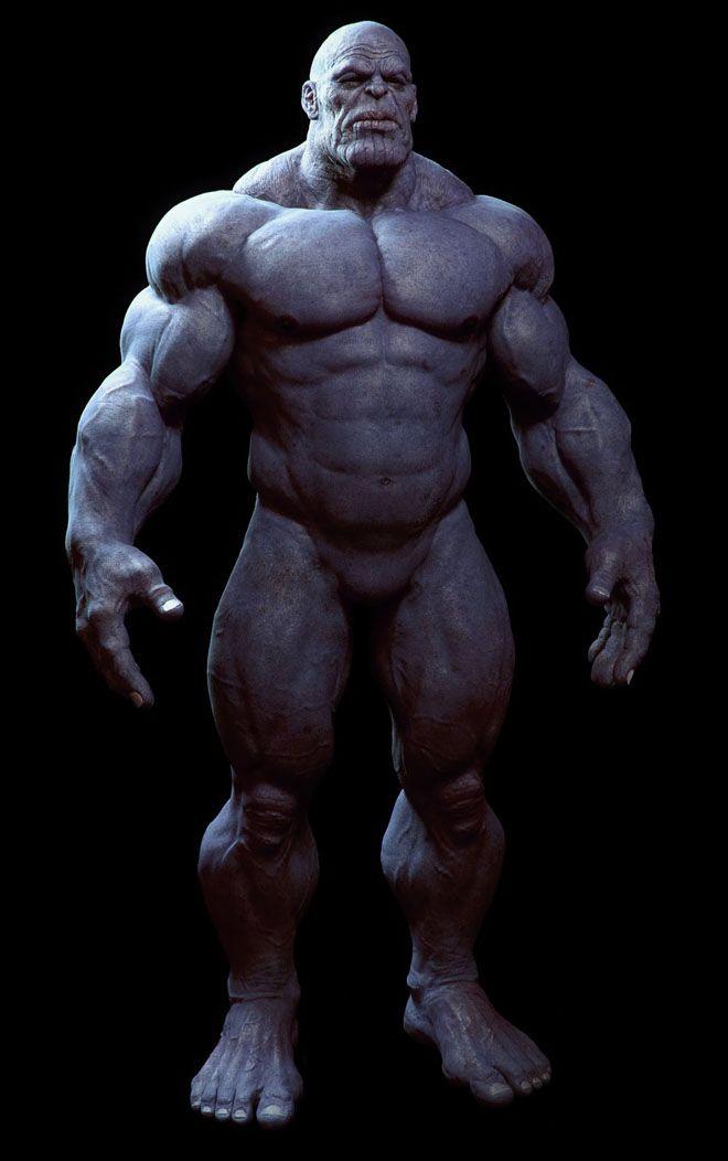 Thanos Peen : thanos, Thanos's, Penis?, Bodybuilding.com, Forums