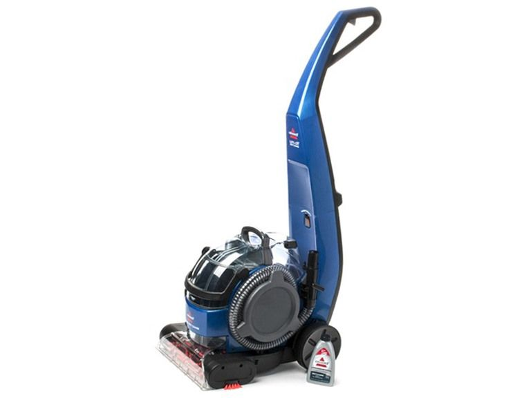 Bissell deep clean liftoff blue deep cleaning cleaning