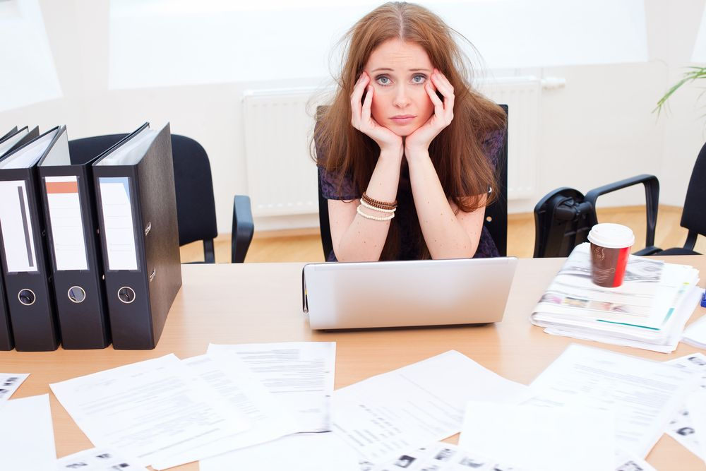 3 Very Real Reasons Why You Should Make A Career Shift