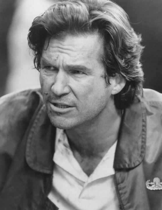 Pictures & Photos of Jeff Bridges - IMDb   Actors in 2019 ...