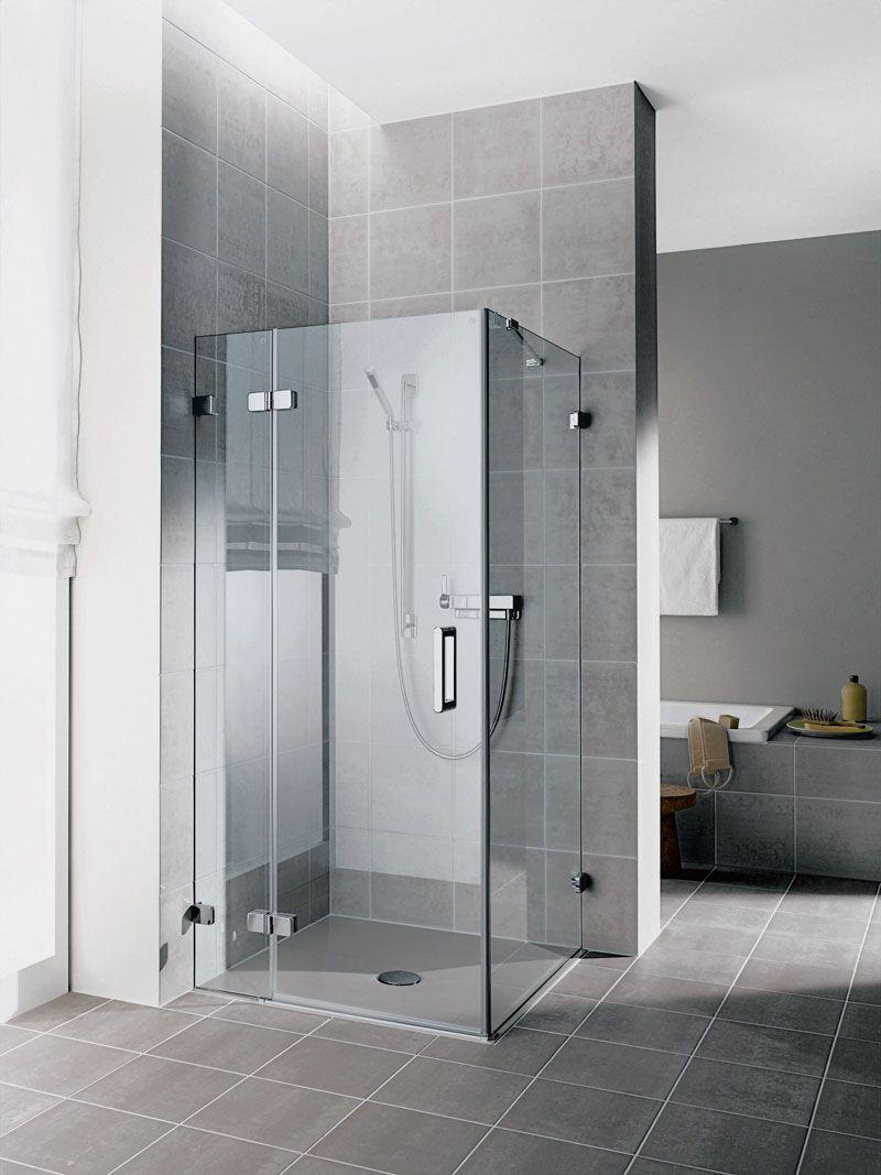 Gia Sinnliche Eleganz Duschdesigns Duschkabine Dusche