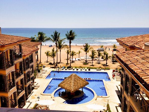 Bahia Encantada Jaco Costa Rica
