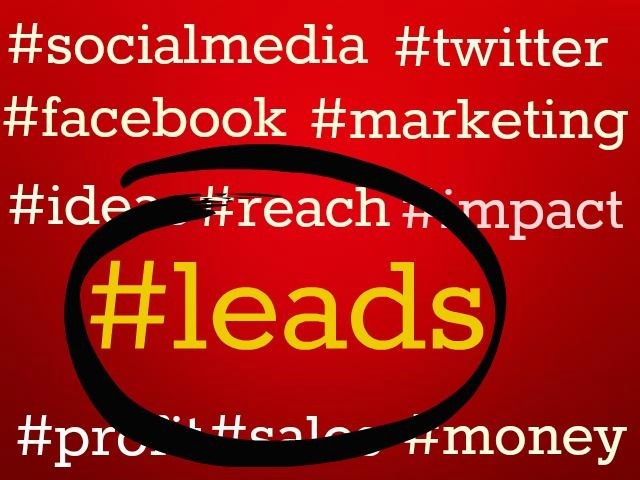 How to Get Leads by Using Hashtags #localseo #hashtags http\/\/www - cleaning services resume