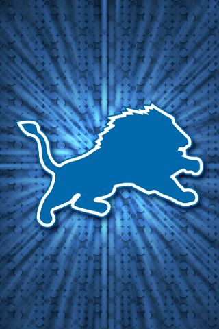 Michiganders Stand Behind Their Lions Detroit Lions Detroit Sports Teams Detroit Lions Wallpaper