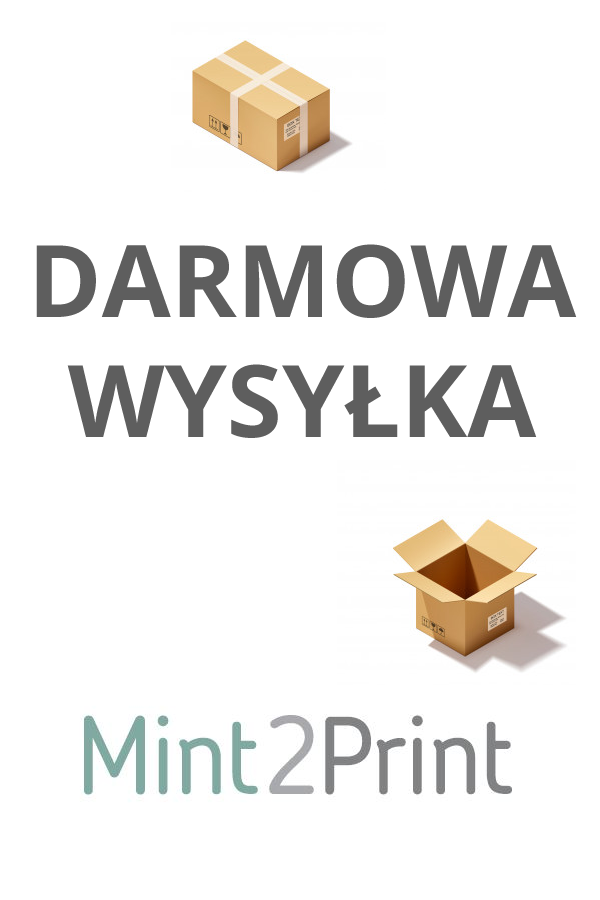 Darmowa Wysylka Tech Company Logos Company Logo Logos