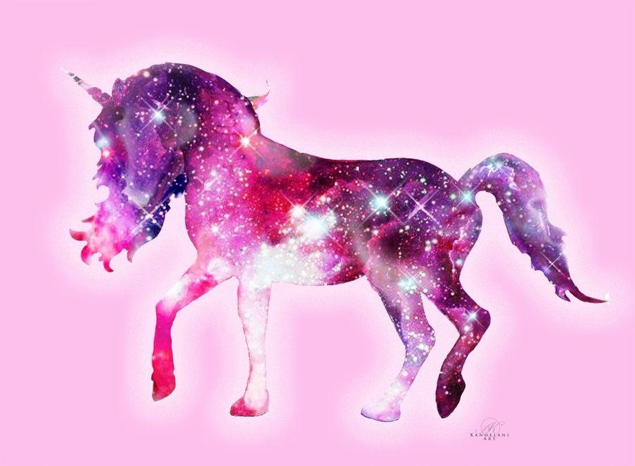 Specialno Dlya Vas Devochki Nadeyus Vam Ponravitsya Galaxy Wallpaper Unicorn Photos Cute Galaxy Wallpaper
