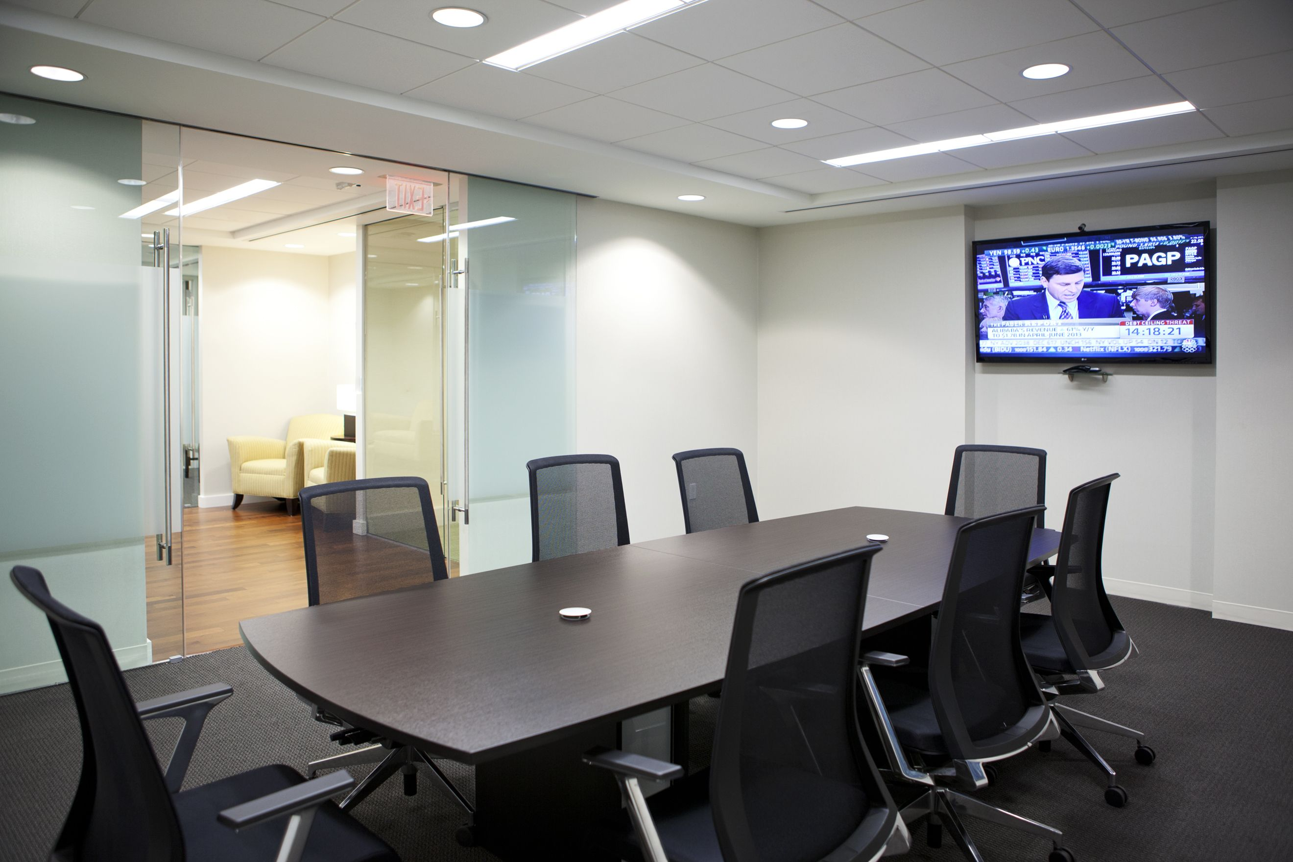 United capital bethesda md conference room dorma 150 agile sliding united capital bethesda md conference room dorma 150 agile sliding glass door system planetlyrics Image collections