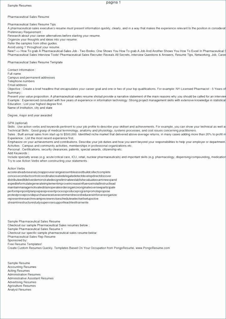 Lovely inside sales resume objective business letter