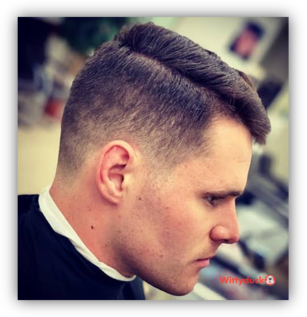 Top Military Hairstyles To Revamp Your Look In 2020 Military Hair Hair Styles Curly Hair Men