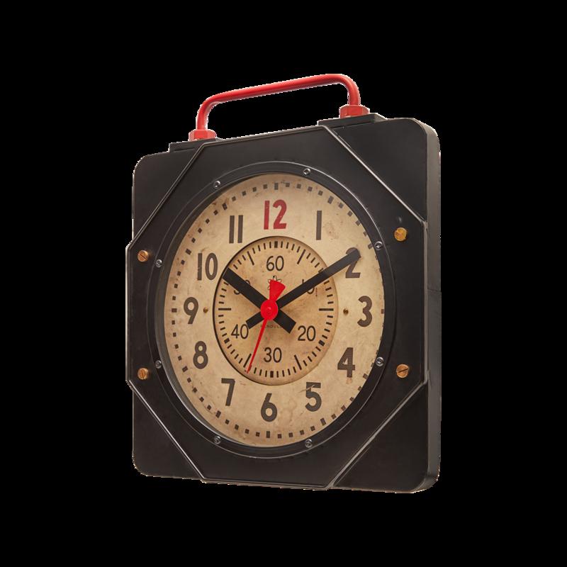 Wall Clocks The Nifty Decor In 2020 Clock Large Clock Large Wall Clock