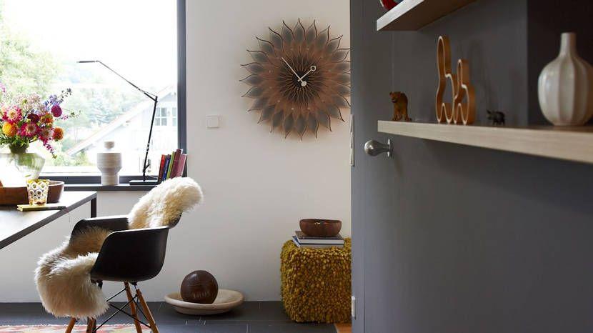 kfw effizienzhaus 55 das sch ner wohnen haus von schw rerhaus fertighaus fertigh user und. Black Bedroom Furniture Sets. Home Design Ideas