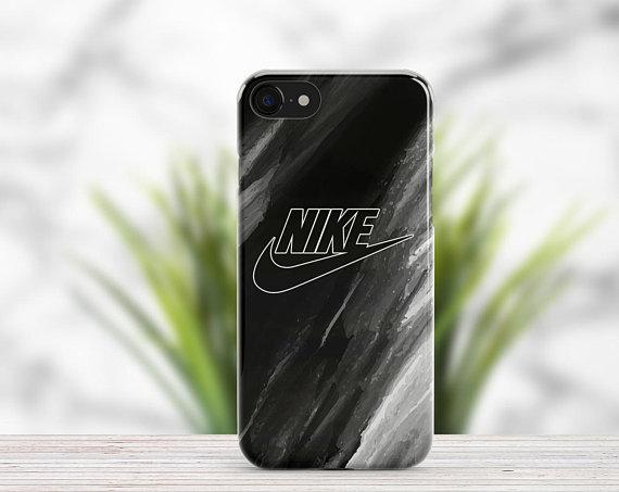 9d2e6f9119f41 Nike Iphone 8 case Nike Galaxy A7 case Violet Iphone 7 cover Black ...