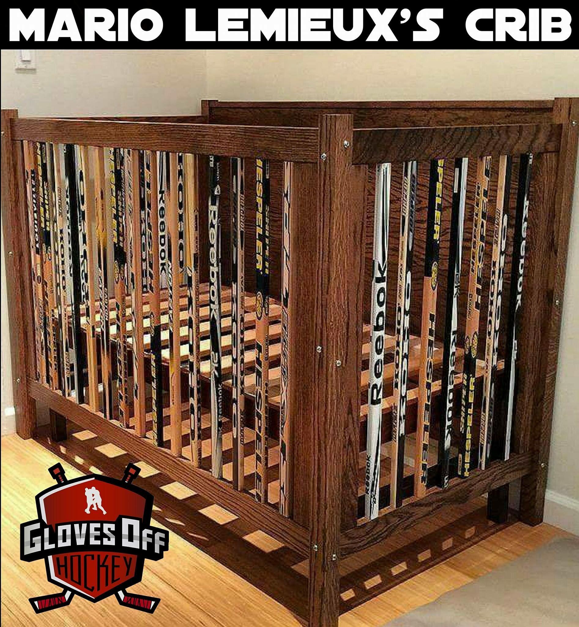 Pin von Thomas Thomka auf Hockey memes   Pinterest