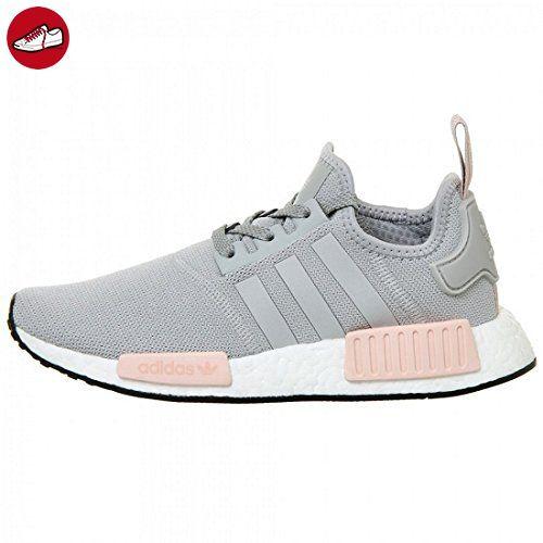 Adidas nmd r1 donne (usa) (uk 6) (ue 39) (cm) (partner