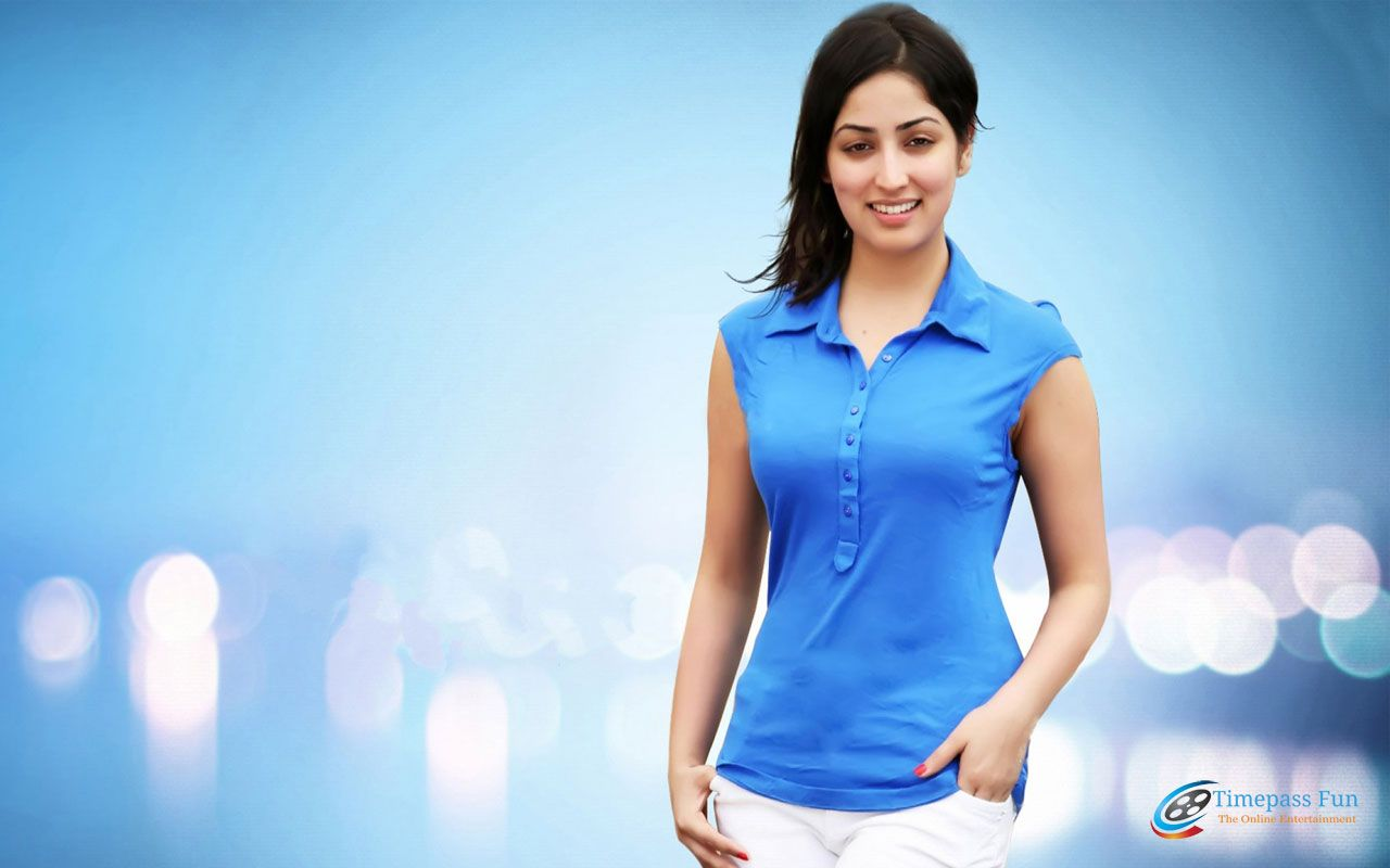 Bollywood Actress Indian Actress Wallpapers Best Collection