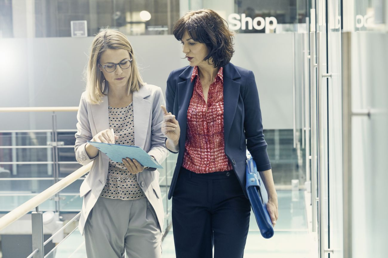 Why Workplace Mentoring Programs Fail Sales jobs