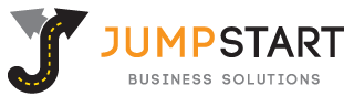 JumpStart Solutions