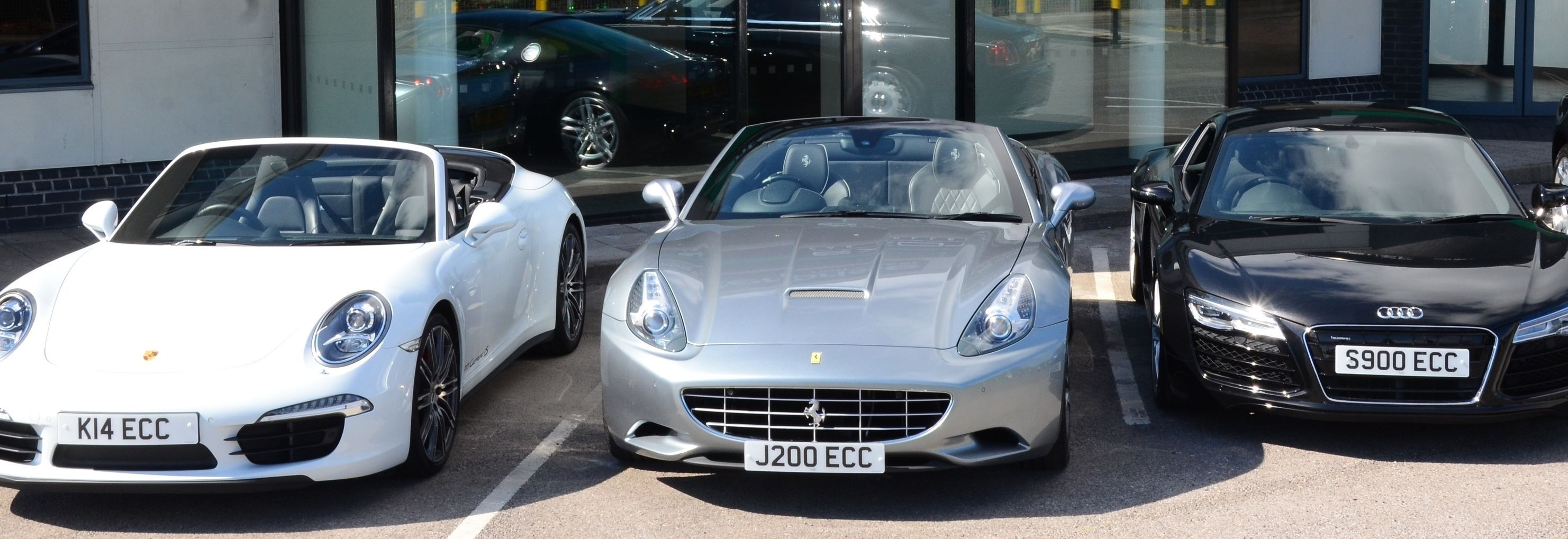 Official Site Luxury Car Rental Luxury Cars Car