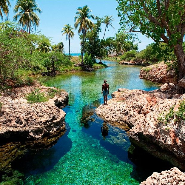 Mayan Treasures Discover The Gems Of Central America Montego Bay Central America And Caribbean