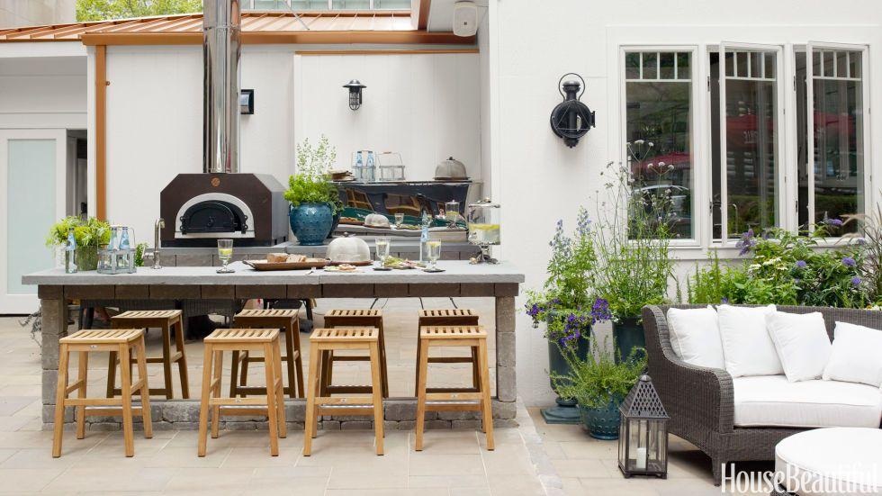 Avatar Roomset Grand Designs Live Show 2016 Stefa Interior Design Amazing Outdoor Kitchen Pictures Design Ideas Design Ideas