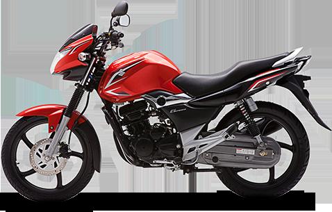 Suzuki GS150R   B for Bike      Motorcycle, Bike, Vehicles