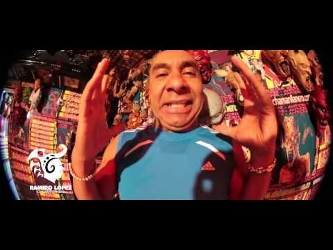 Chaman Llanero TV www.ramiro-http://ramiro66670.wixsite.com/chamanllanero