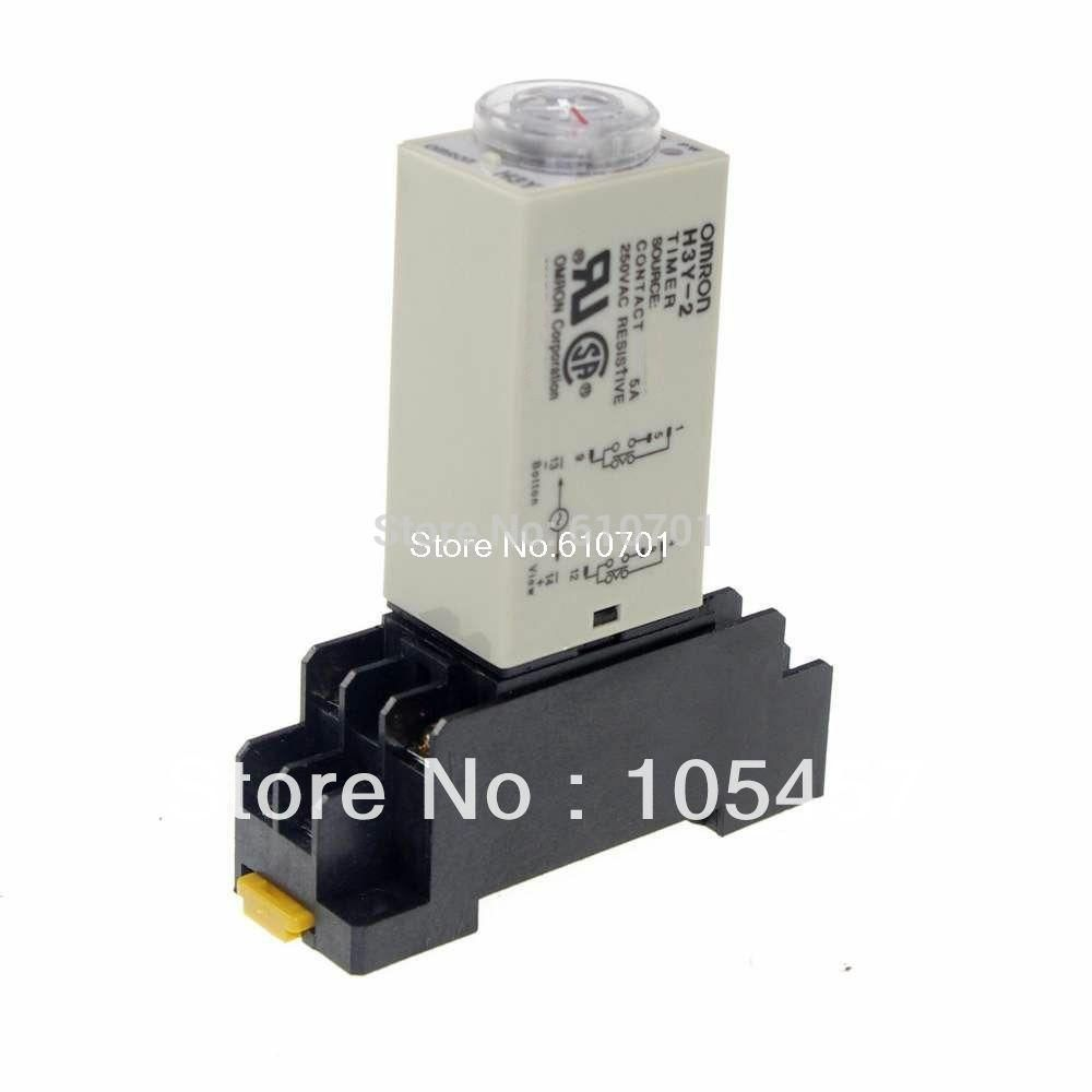 H3y 2 Dc 12v Wiring Diagram   Manual e-Book Omron H Y Timer Relay Wiring Diagram on omron solid state timer, omron h3y-2 12vdc, omron time delay relay on 60 min, omron h3y-4,
