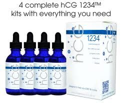 Hcg Drops Hcg 1234 Works I M Down 22lbs And In A Size 13 I M Am So Thrilled And Would Recommend This Program To Everyone I Know Hcg Hcg Drops Person