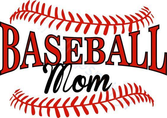 baseball clipart google search diy cards pinterest diy rh pinterest com Funny Sister Clip Art Baseball Team Clip Art