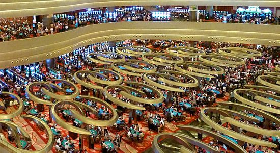 antigua gambling wto case